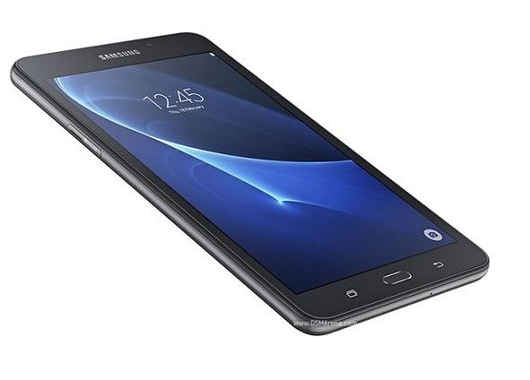 SAMSUNG Tablette Galaxy A 7.0 4G (2016) 2