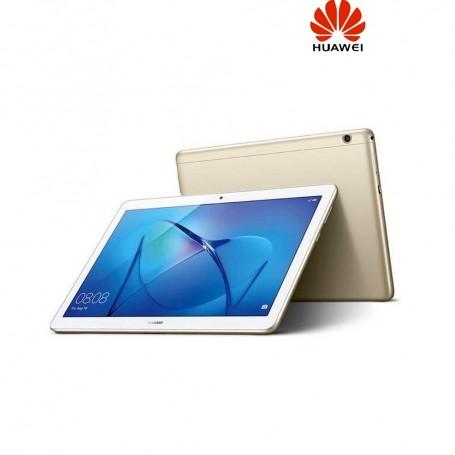 HUAWEI - Tablette T3 - 9.6