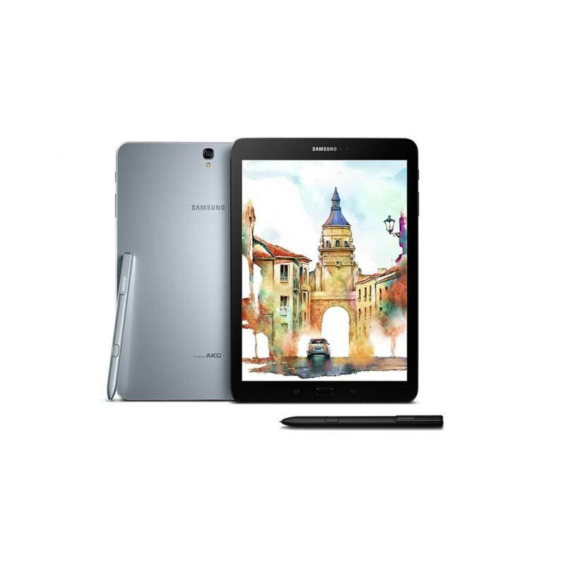 SAMSUNG - Tablette GALAXY TAB S3 10