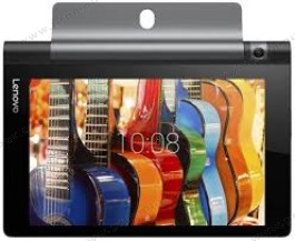 LENOVO - Tablette YT3-850M prix tunisie