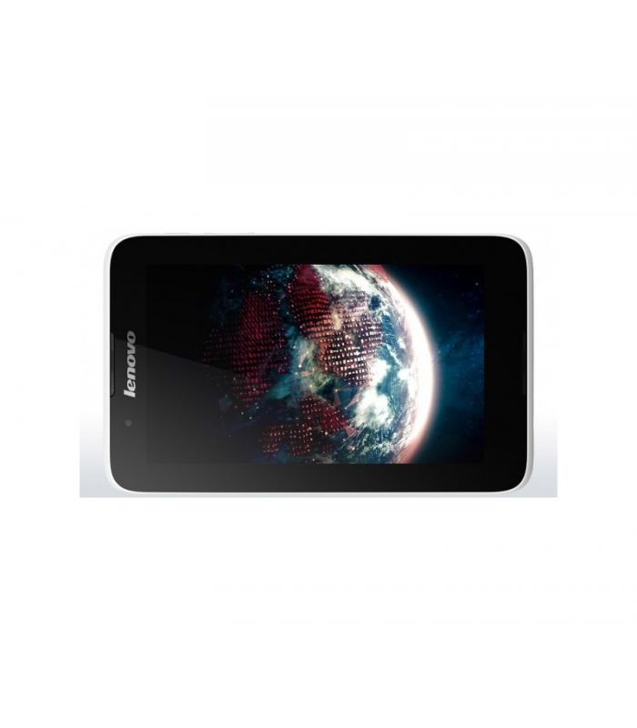 LENOVO - TABLETTE A7-30H 3G / WIFI prix tunisie