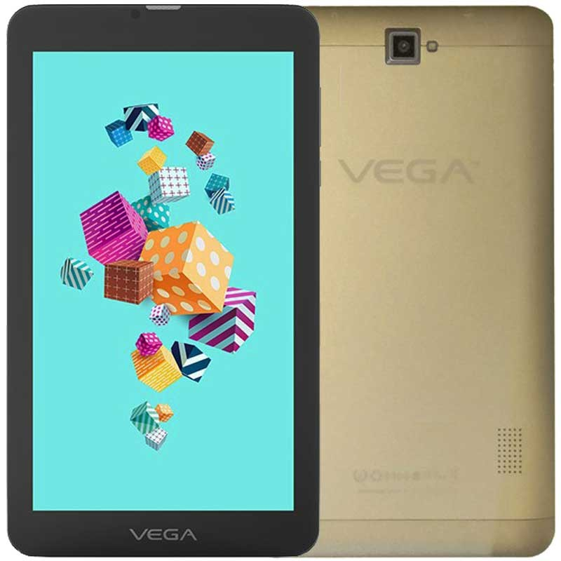 VEGA - TABLETTE OPTIMA 77 7 3G prix tunisie