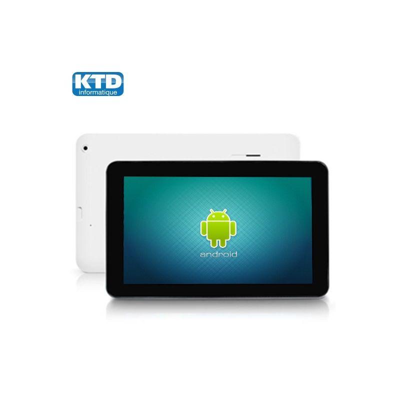 VERSUS - Tablette TAB 706A 7 MD706A prix tunisie