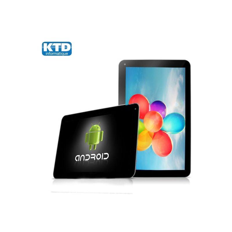VERSUS - Tablette TAB 903C prix tunisie