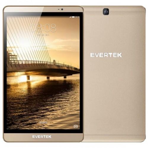 Evertek - Everpad E7114HG 7