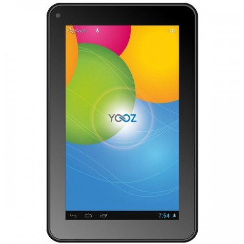 Yooz - tablette MyPad 703 7