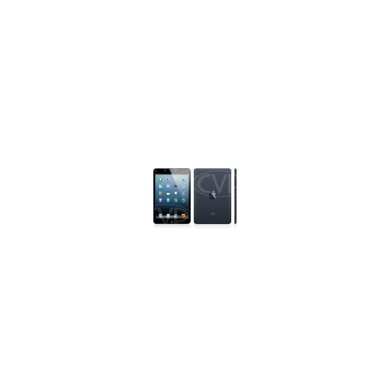 Apple -  IPAD MINI 64G CELLULAR prix tunisie