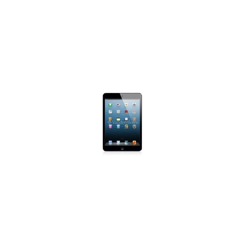 Apple - IPAD-MINI-32G-CELLULAR prix tunisie