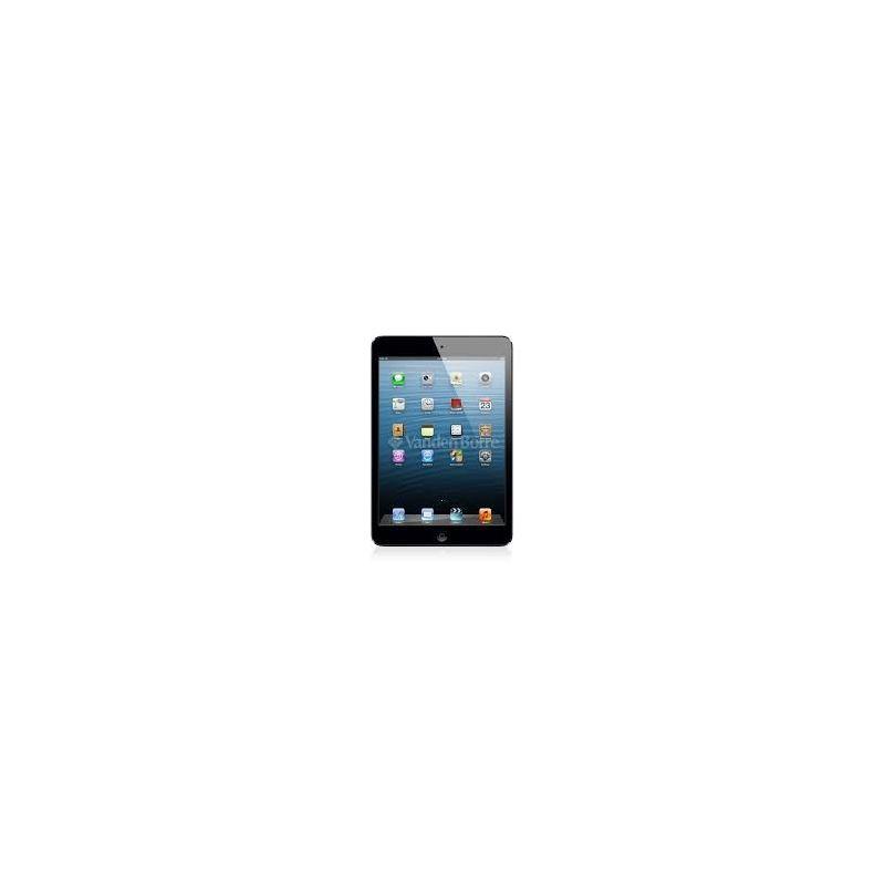 Apple - IPAD-MINI-32G-CELLULAR prix tunisie