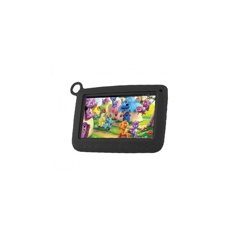 Iconix - TABLETTE G703 7
