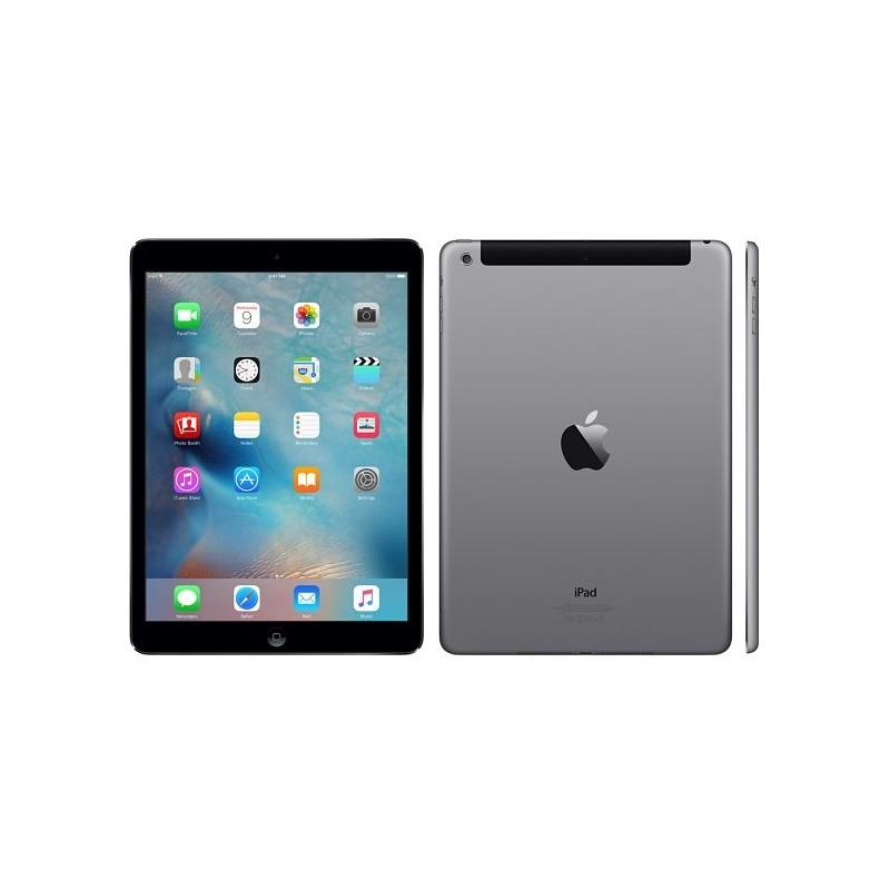 793b5221ccdd66 Apple IPAD 9.7