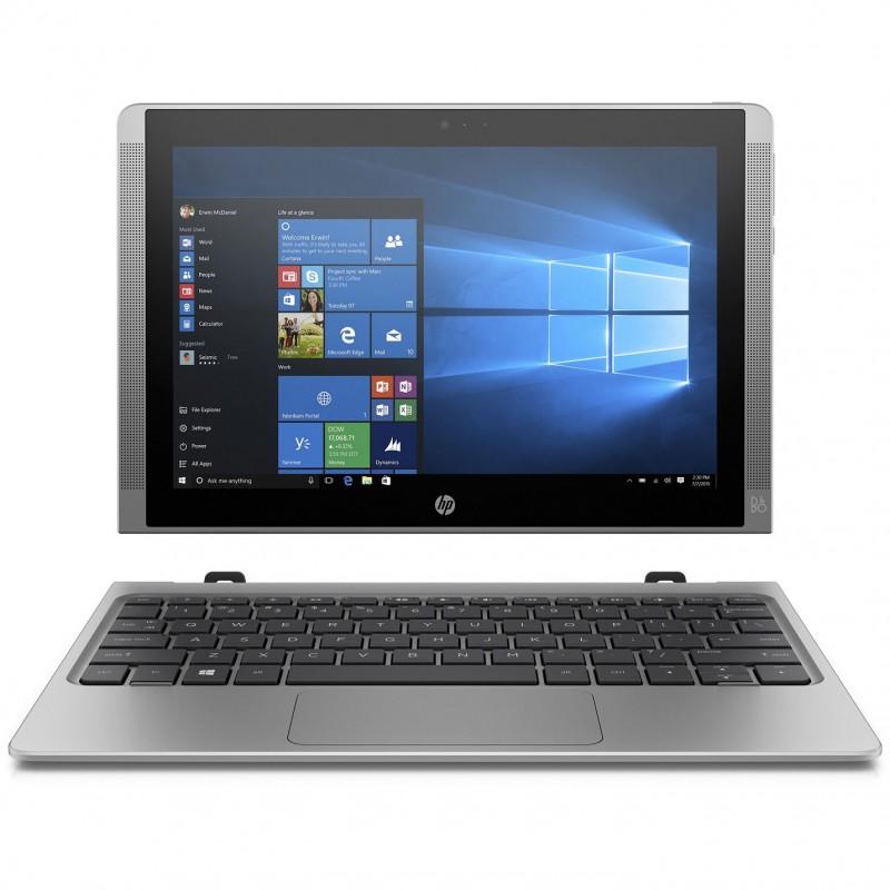 HP - PC TABLETTE X2 210 G2 DETACHABLE-PC L5H42EA prix tunisie