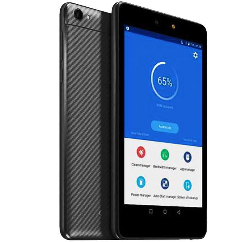 TECNO Mobile - TABLETTE P703 7