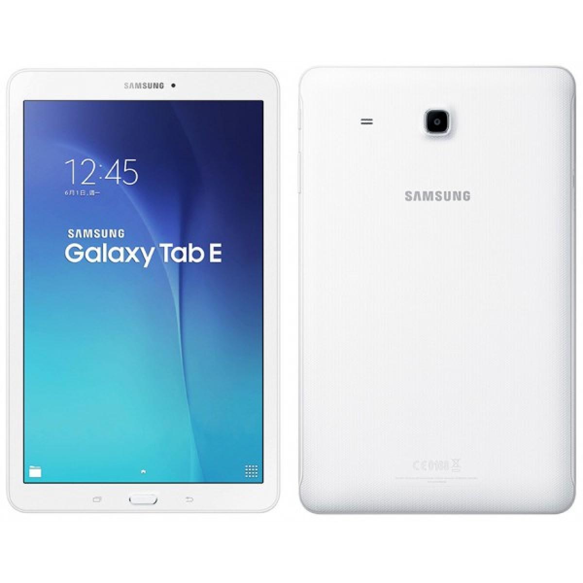 SAMSUNG Galaxy Tab E T561 3