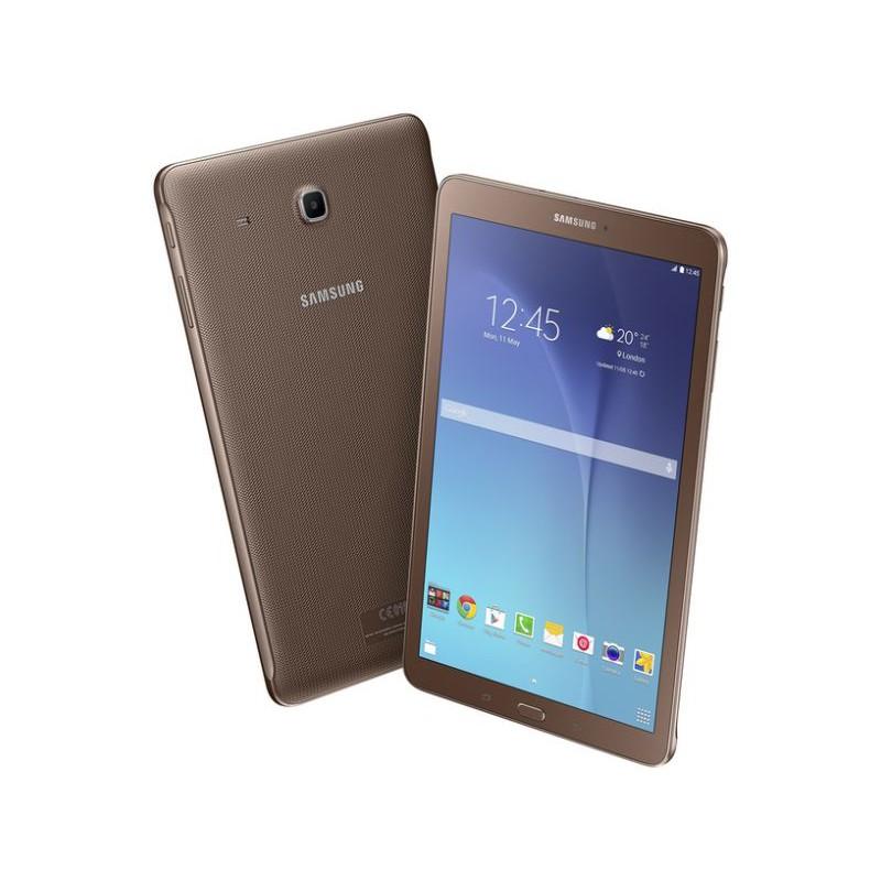 SAMSUNG - Galaxy Tab E T561 prix tunisie