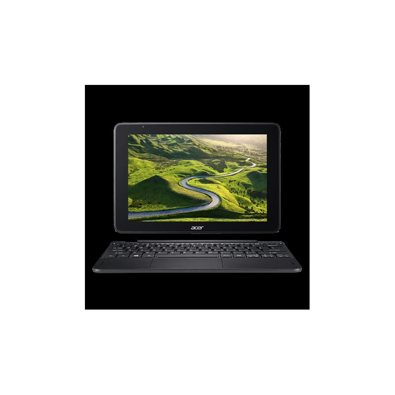 ACER - PC TABLETTE ATOM X5-Z8300. 32GO - 2 GO prix tunisie
