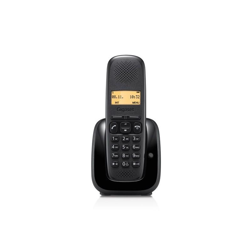 GIGASET - Téléphone sans fil A150 DUO prix tunisie
