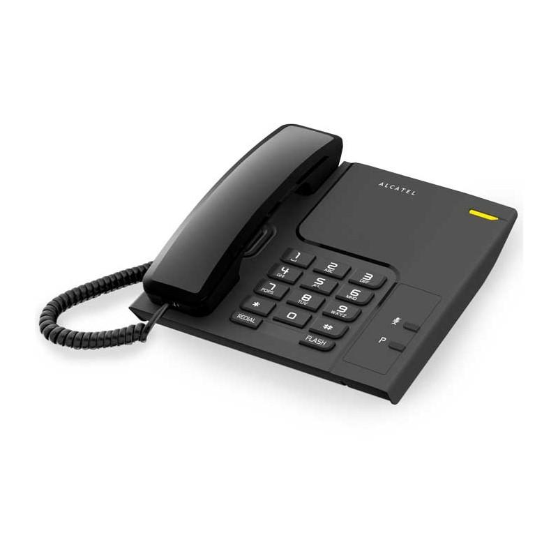 ALCATEL - Téléphone Filaire T26 prix tunisie