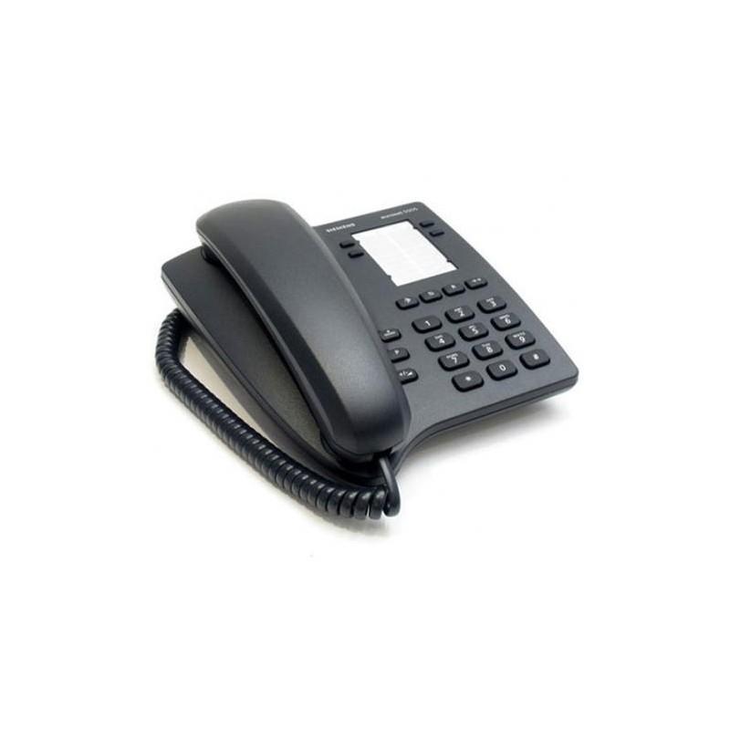 GIGASET - Téléphone Filaire 5005 prix tunisie