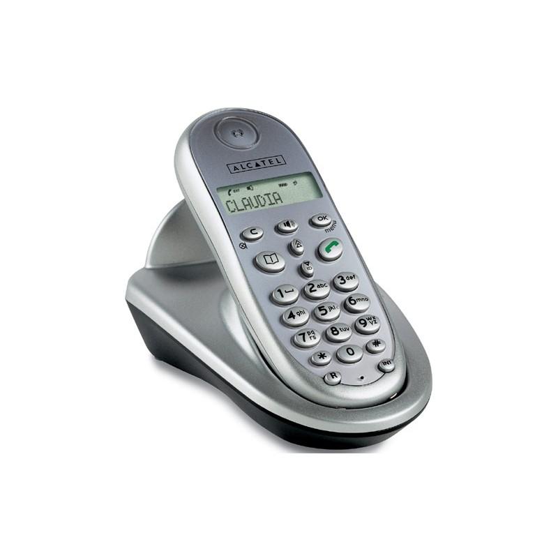 ALCATEL - Téléphone sans fils VERSATIS 570 prix tunisie