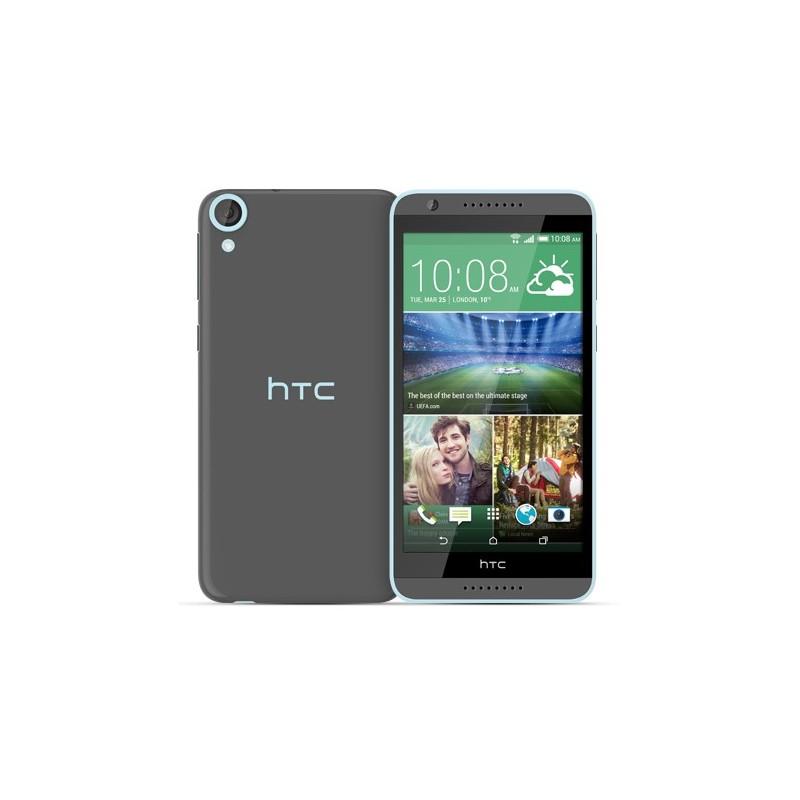 HTC Desire 820 4G 3