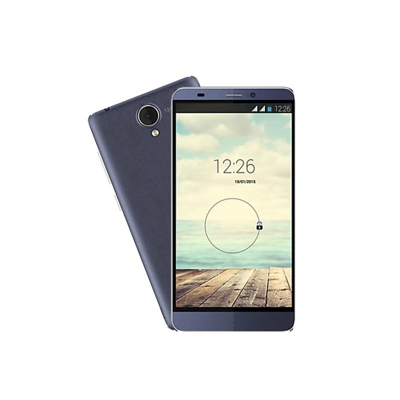 Evertek Smartphone EVERSHINE II 4G 3