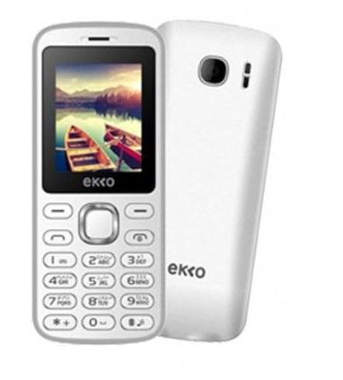 Ekko Téléphone portable One 1