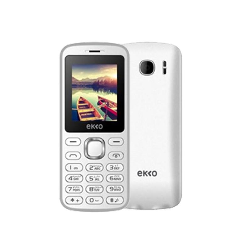 Ekko Téléphone portable One 3
