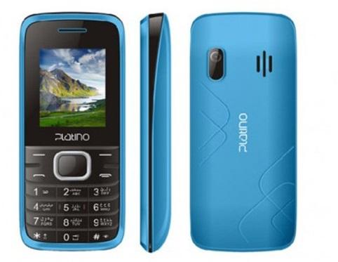 PLATINO - Téléphone Portable LYS Z12LYS prix tunisie