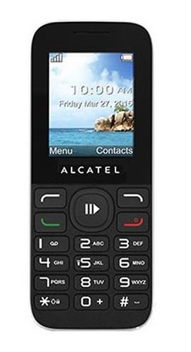 ALCATEL 1050D FALCAO 1