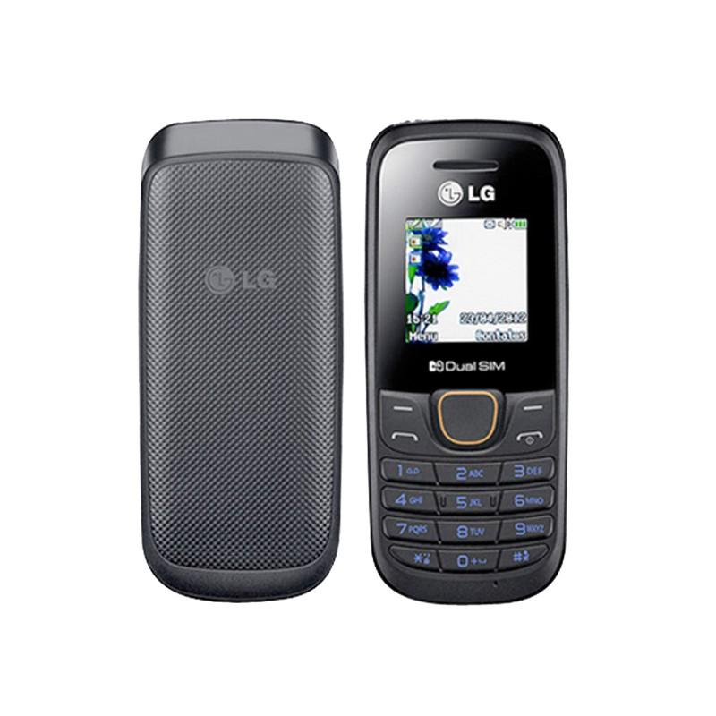 LG A275 2