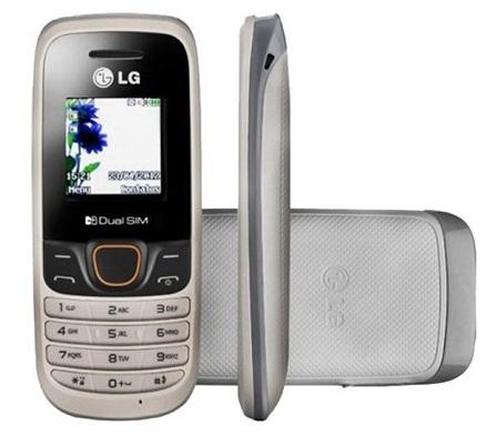 LG A275 3