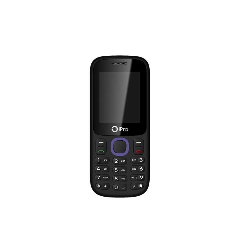 IPRO I3200 2