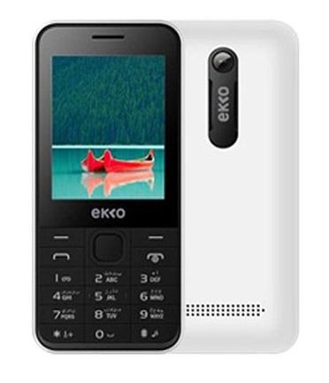 Ekko Téléphone Portable Five 3