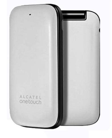 ALCATEL 1035D GINGER 1
