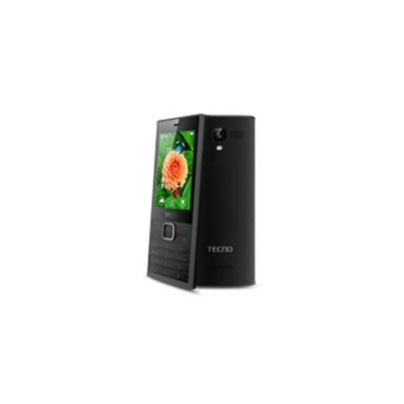 TECNO Mobile Téléphone Portable T525 2