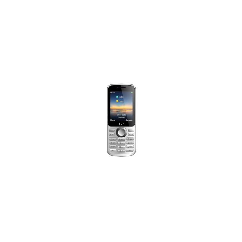 LP G33 Dual SIM 3G 2