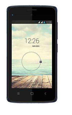 Evertek Smartphone EverStar Q40 1