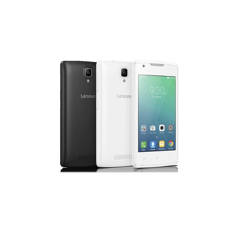 LENOVO Smartphone A1000M 3G 3