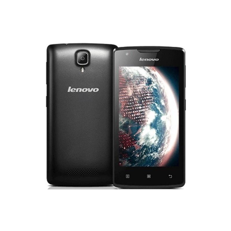LENOVO Smartphone A1000 Double SIM 2