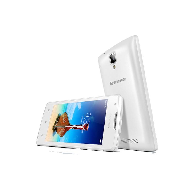 LENOVO Smartphone A1000 Double SIM 3