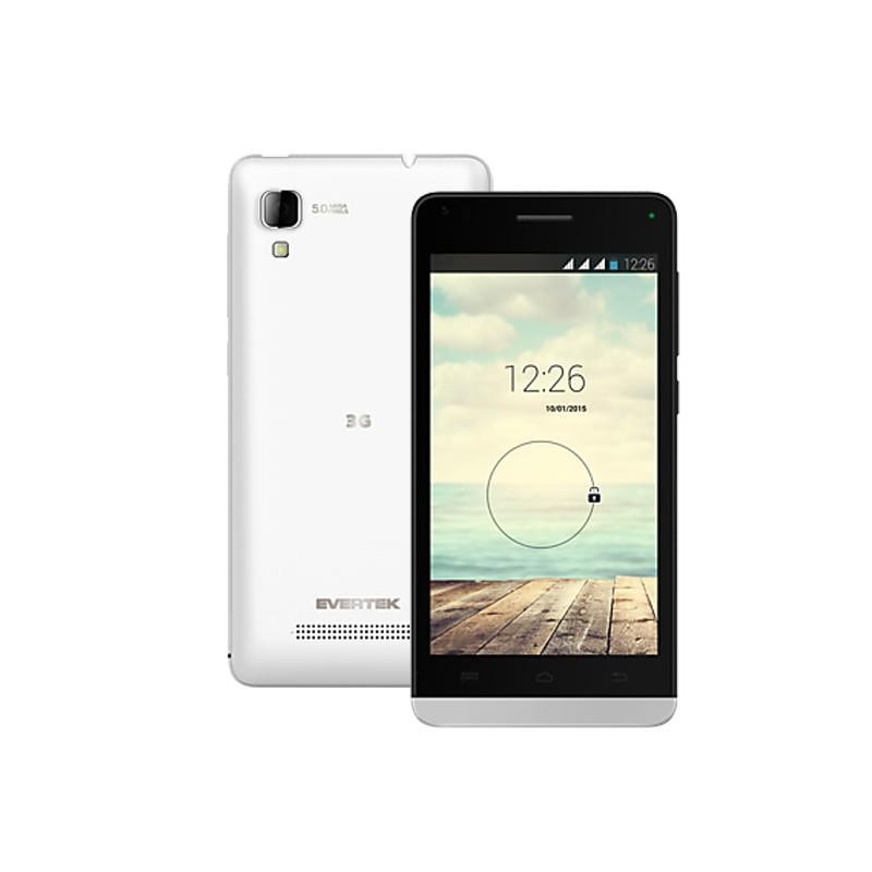 Evertek Smartphone EverFancy III 2