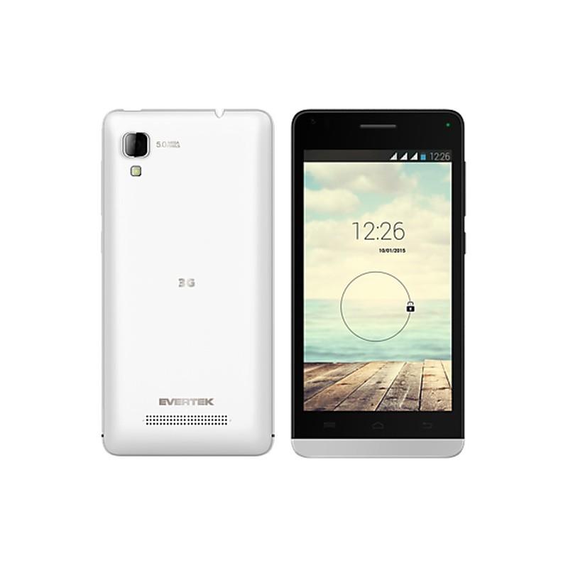 Evertek Smartphone EverFancy III 3