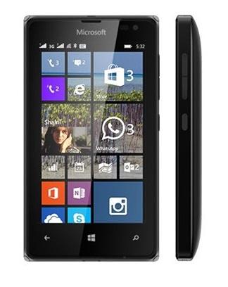 MICROSOFT Lumia 532 1