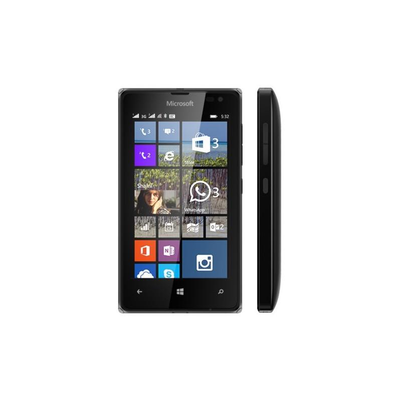 MICROSOFT Lumia 532 2