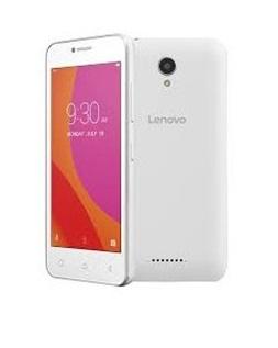 LENOVO - B A2016 4G prix tunisie