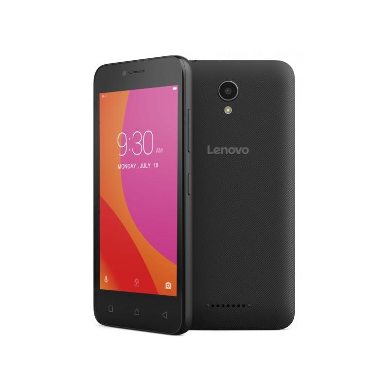 LENOVO Smartphone B A2016 4G 3