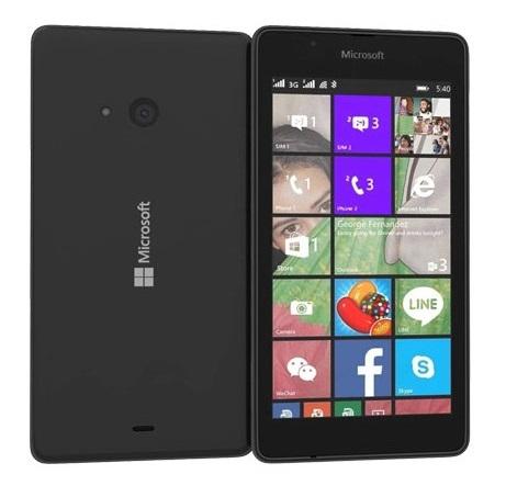 MICROSOFT Lumia 540 1
