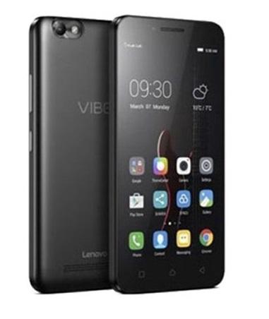 LENOVO Smartphone VIBE C A2020 4G LTE 1