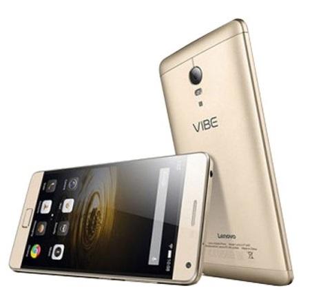 LENOVO Smartphone VIBE C A2020 4G LTE 2